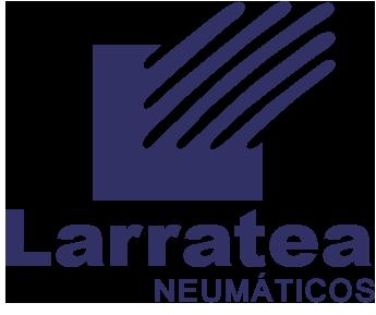 Larratea
